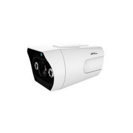 ZKAccess GT-ADQ213 AHD High Definition Analog Camera