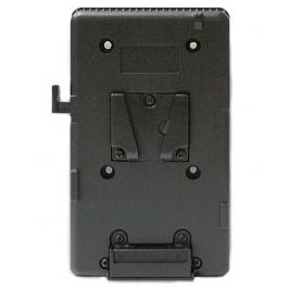 BB-IDX, Orion Battery Bracket
