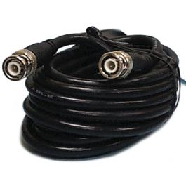 BB6, Speco Wire and Cable