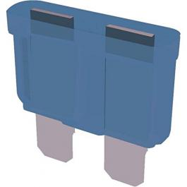 Altronix BF15 Blade Fuse 15 amp (Blue) Package of 25