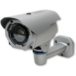 BHR7212MR, ATV Bullet Camera