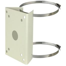 VideoComm BRK-IPC90PM Pole Mounting Bracket for IPC-2MP90VFZ