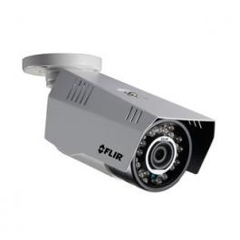 FLIR C133BD IR Mini Bullet 2.1MP 3.6mm Camera