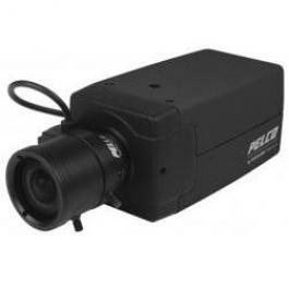 "Pelco C20DW-6V5A CameraPak 1/3"" High Resolution WDR Camera 5-40mm AI"