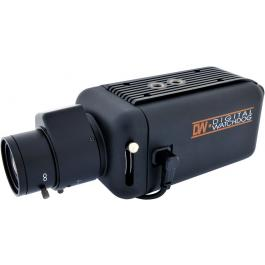 DWC-C232T, Digital Watchdog Box Cameras