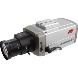 C700TDN, ATV Box Camera