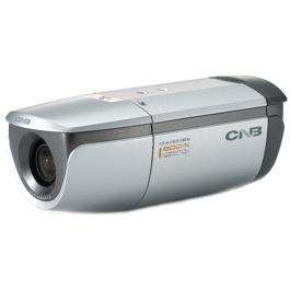 CBM-20VD, CNB Analog Box Camera
