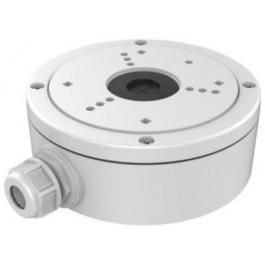 CBS, Hikvision Junction Box