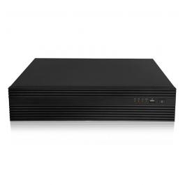 CHD-0812/1T, Cantek HD DVR