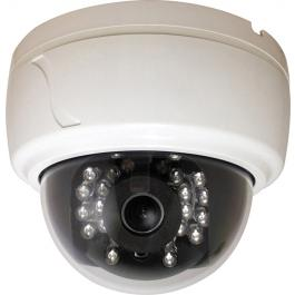 CLED30D7W, Speco Dome Cameras