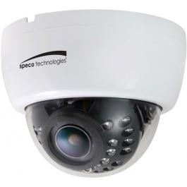 CLED32D1W, Speco Dome Camera