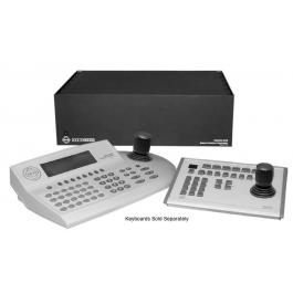 CM6800-32X6.b, Pelco Controllers & Keyboards
