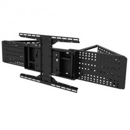 "Peerless CM850 Corner Mount with SP850-UNL for 32"" to 60"" TV's"