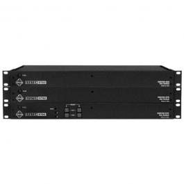 Pelco CM9760-SEU Serial Expansion Unit