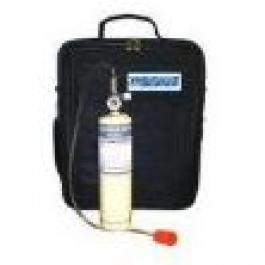 Macurco CMP-FCKL Carbon Monoxide CO Calibration Kit