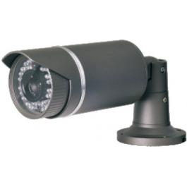 CMSDI-8422, COP-USA Bullet Camera