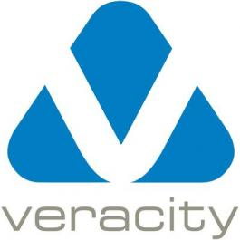 Veracity CS15-10packpro Installation (up to 10 units)