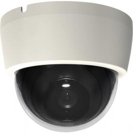 CTP-F15HD, Cantek+ Dome Camera