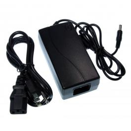 CTP-PS-12VD5A, Cantek+ Power Adapter