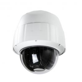 CTP-PTIP20W, Cantek-Plus PTZ Camera