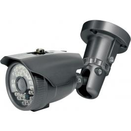 CTP-TF19TB, Cantek-Plus Bullet Camera