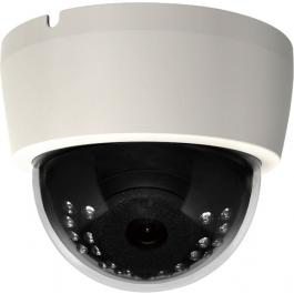CTP-TLF19TD, Cantek-Plus Dome Camera