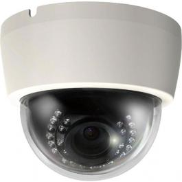 CTP-TLVM19TD, Cantek-Plus Dome Camera