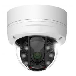 CTP-TLVS29AV, Cantek-Plus Dome Camera