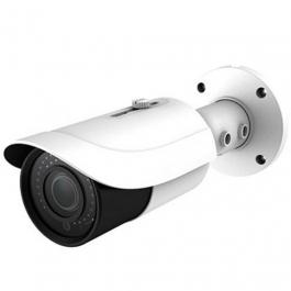 CTP-TV19NB, Cantek-Plus Bullet Camera