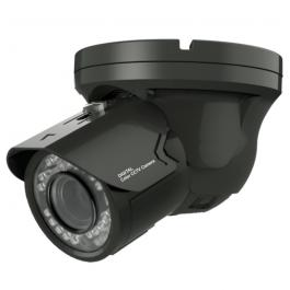 CTP-TV19AT, Cantek-Plus Dome Camera
