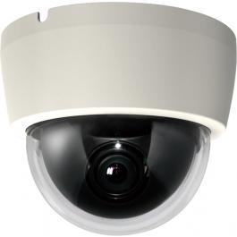 CTP-TV25HD, Cantek+ Dome Camera
