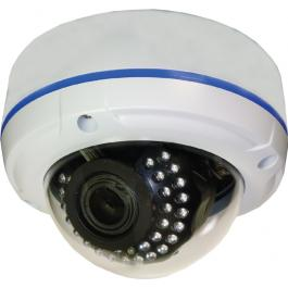 CZ7T2812UWCI, ATV Dome Camera