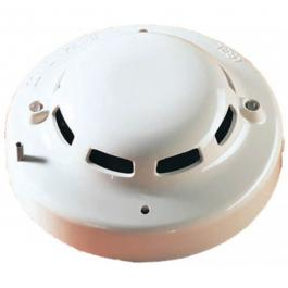 Bosch D265AW Photoelectric Smoke Detector Head