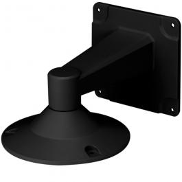 Arecont Vision D4S-WMT-B Wall Mount for D4S and MegaBall