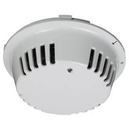 Bosch D7050DH Addressable Photoelectric Duct Smoke Detector Head