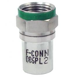 DB6PL2, ICM Corp Cable Connector