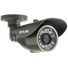 DBB53TL, Digimerge Bullet Camera