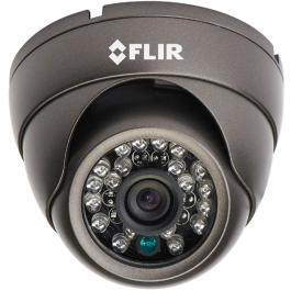 DBV53TL, Digimerge Dome Camera