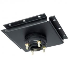 Peerless DCS200 Ceiling Adaptor for Structural Ceilings