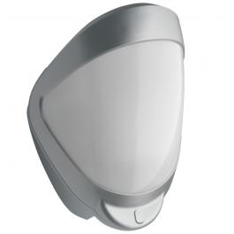 DDI602U-F1, Interlogix Motion Detector