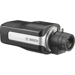 NBN-50022-V3, Bosch IP Box Camera