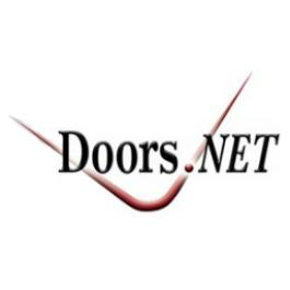 sc 1 st  123 Security Products & Keri Systems DNET-500-UP Doors.NET Upgrade License