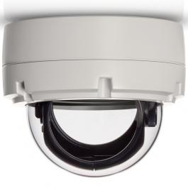 Arecont Vision DOME4-O Outdoor Vandal Resistant Dome Housing