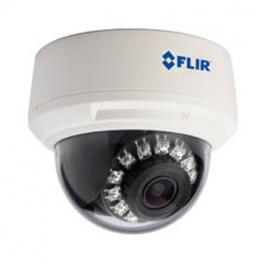 DPD24DLR, Digimerge Dome Cameras