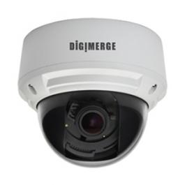 DPV34D, Digimerge Dome Cameras