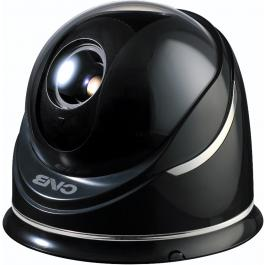 DQM-20S-B, CNB Dome Cameras
