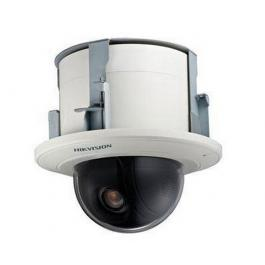 DS-2AE5230T-A3, Hikvision PTZ Camera