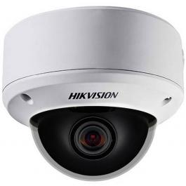 DS-2CC51A7N-VP, Hikvision Dome Camera