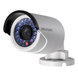 DS-2CD2022WD-I, Hikvision Bullet Camera