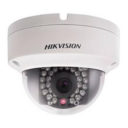 DS-2CD2112F-IWS/2, Hikvision Dome Camera